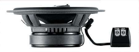 Полная линейка акустических систем JBL Power Series