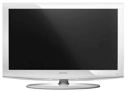ЖК-телевизоры Samsung Series 4