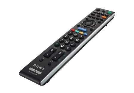 Sony анонсировала новые телевизоры Bravia с HD тюнером
