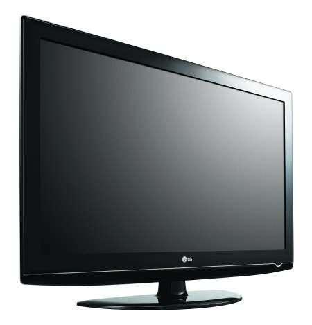 ЖК-ТВ от LG для требовательных покупателей