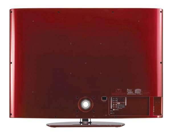 Телевизор LG LG6000