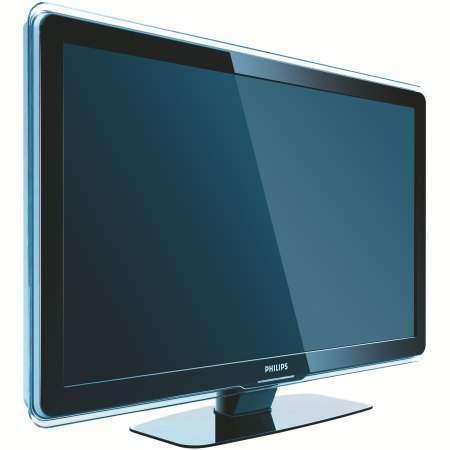 ЖК-телевизор Philips 32PFL7603D