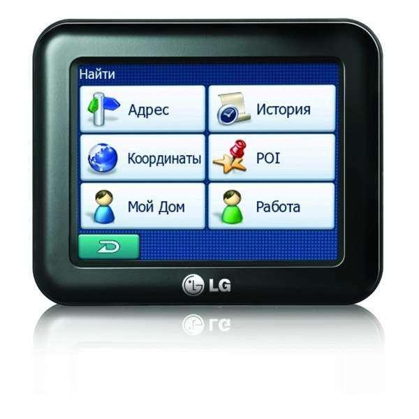 LG N10