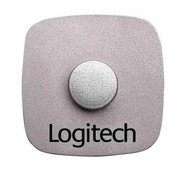 Logitech V550 Nano