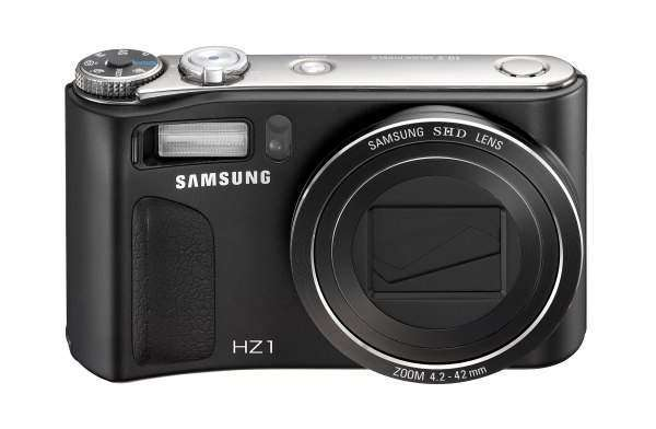 Samsung HZ
