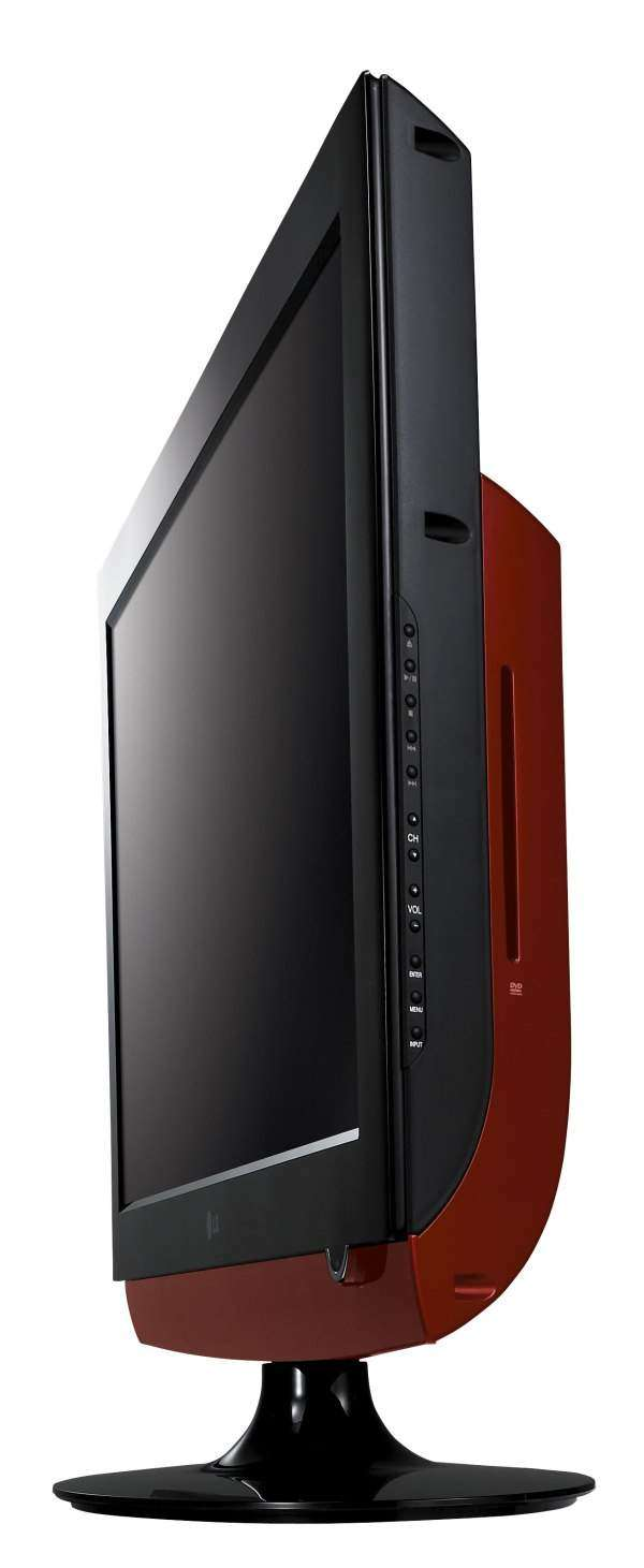 32LG4000
