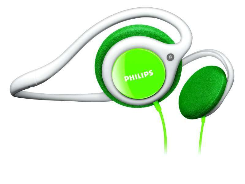 Philips SHK2010
