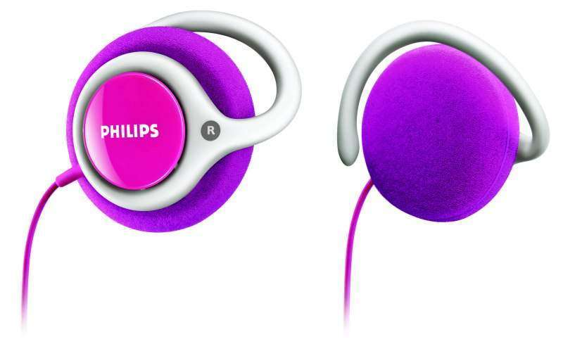Philips SHK3020