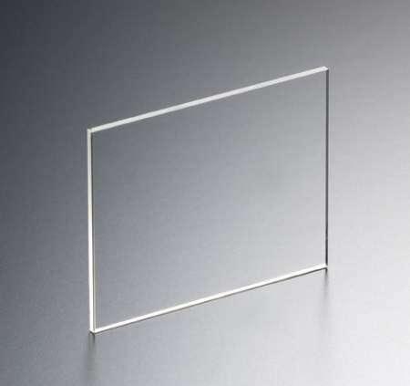 Epson створив оптичний компенсатор на основі неорганічних матеріалів