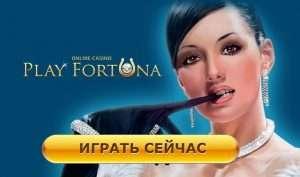 Ігрові автомати в Україні