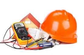 Картинки по запросу Як вибрати хорошого електрика