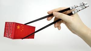 """Картинки по запросу """"Закупівля товарів з Китаю"""""""
