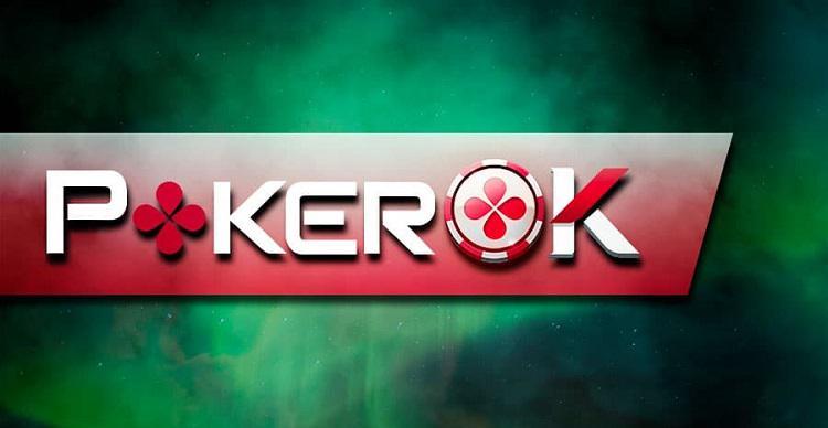 Где поиграть в покер в свободное время?