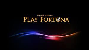 Обзор онлайн казино Play Fortuna | О стабилизаторе